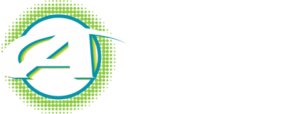 Advanced Pain Medicine Logo