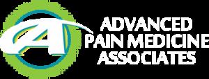 Advanced Pain Medicine Logo